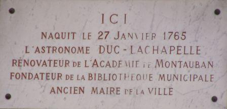 Plaque_Duc-Lachapelle.jpg
