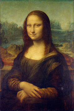 Mona_Lisa_by_Leonardo_da_Vinci_from_C2RMF_retouched1.jpg